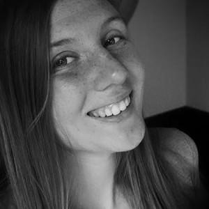 Kiwiaa's Profile Picture