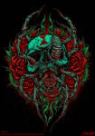 Sweet Toxic for Chelsea Grin