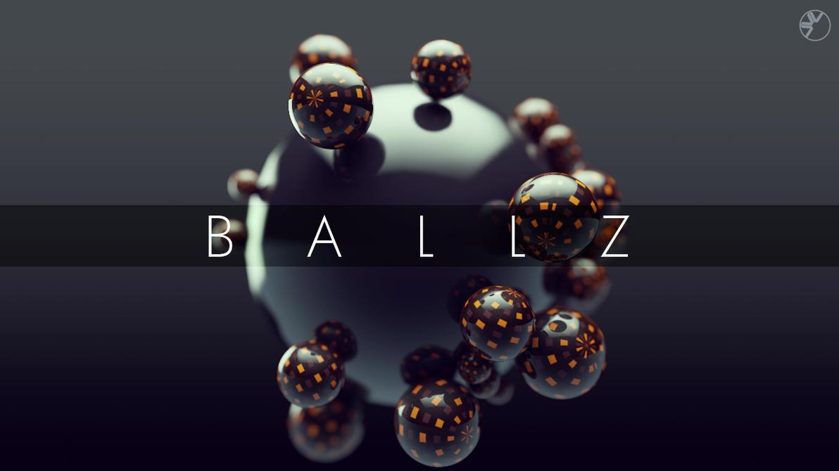 ballz_by_cmfgeneration-d8005m1.jpg