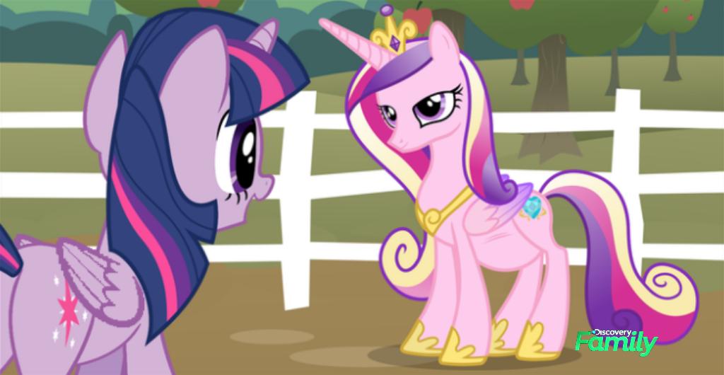 Juniper Montage  My Little Pony Friendship is Magic Wiki