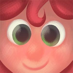 idrawcutesy's Profile Picture