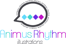 Animus-Rhythm's Profile Picture
