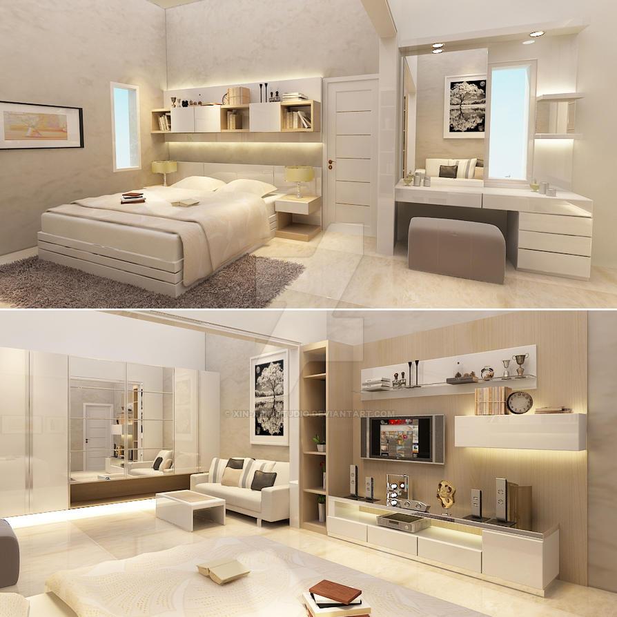 Interior Design Careers In Egypt