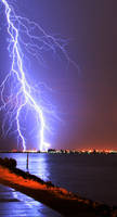 july Lightning 3 by interweave1