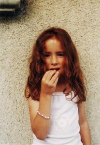 littlebori's Profile Picture