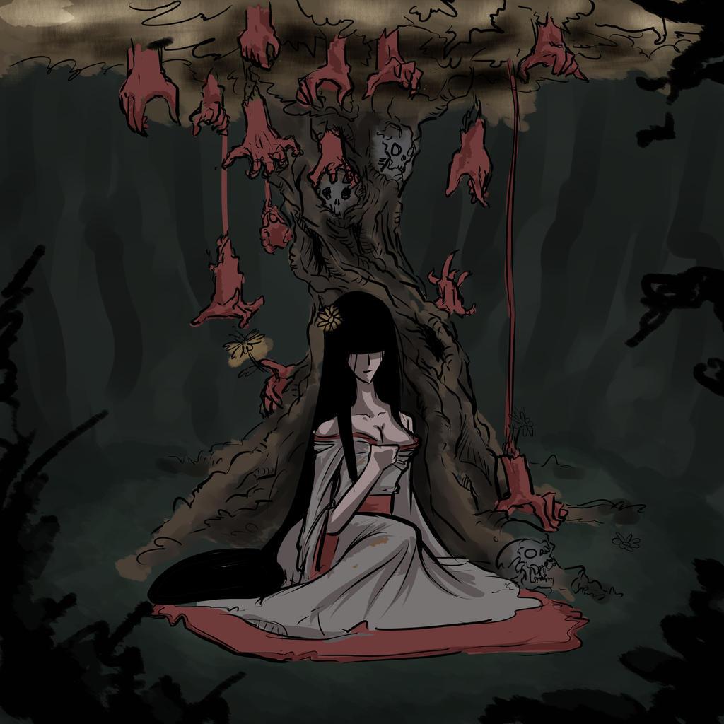 Akateko (day #6)