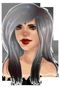 GrimNyt's Profile Picture