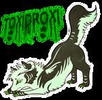ToxiDroxi by GrimNyt