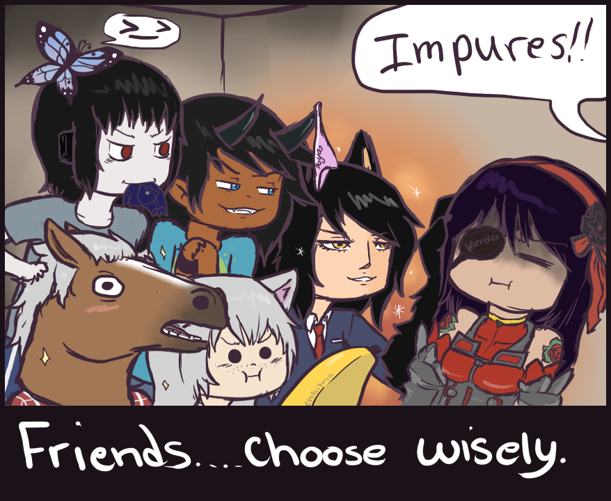 Join Us by chibitrinity