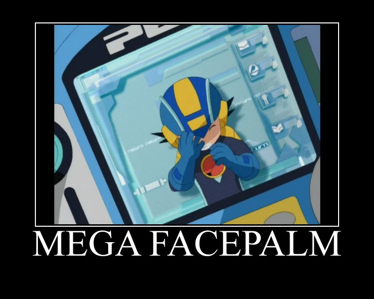 mega_facepalm_by_lunaclefairy-d5tqwlv.jp
