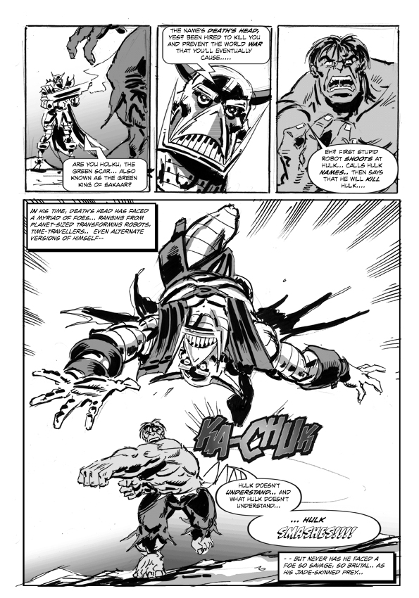 Incredible Hulk Face Template More Information Modni Auto