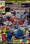 Autobots Assemble!