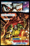 Anubis - Page 1 by Simon-Williams-Art