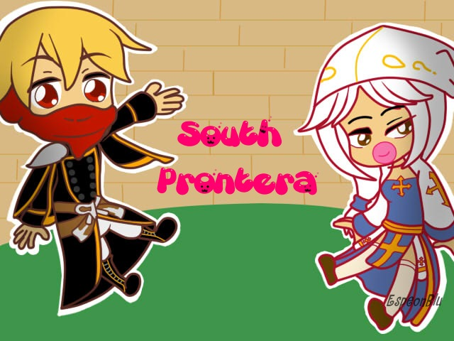 south_pront_loader_by_rayheartlove-db9nu