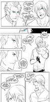DMC - Vergil 63-66 by karaii