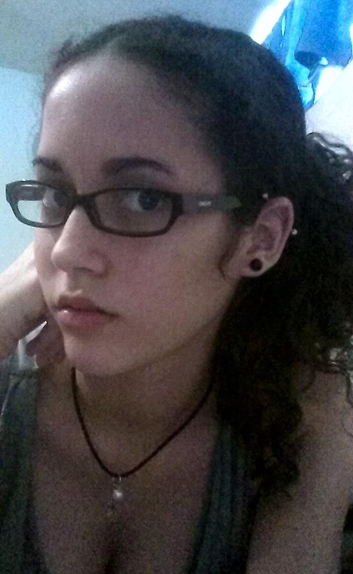 UrDeadlyDesire's Profile Picture