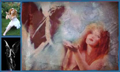 Magnificat Collage 13,jpg