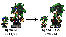 Resprite Comparison by SoraIroDJ