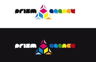 Prism Agency Logo