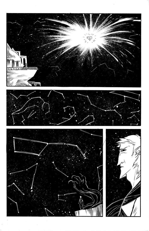 Silmarillion 019 by KateKaz