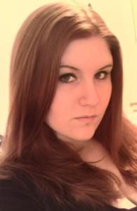 prettyininkk's Profile Picture