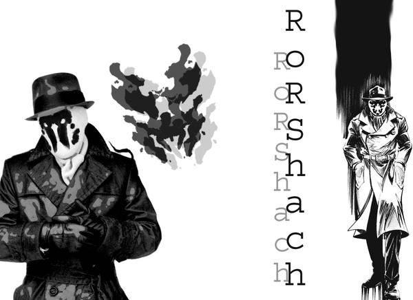 rorschach chat sites Best answer: roar shock  rorschach pronunciation  roar shack  this site might help you re: how do you pronounce rorschach  for the best answers .