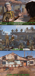 FO4 short from 2020 by BigIronXis