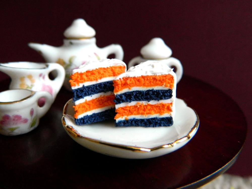 Broncos Cakes Cake Ideas And Designs