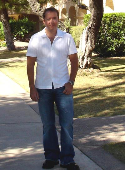 JasonFrank's Profile Picture