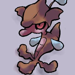skrelp by kitee
