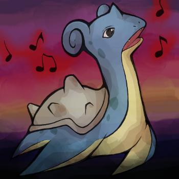 perish song by kitee