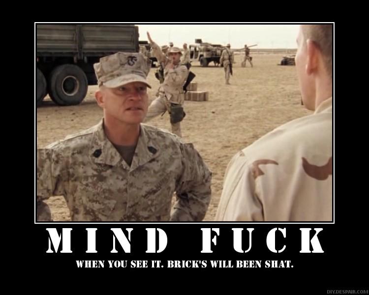 mind_fuck_by_4WD.jpg