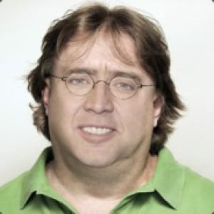 NewMaxico's Profile Picture
