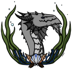 wavecrest_adopt_icon_size_by_spottedchest-dchqmtf.png