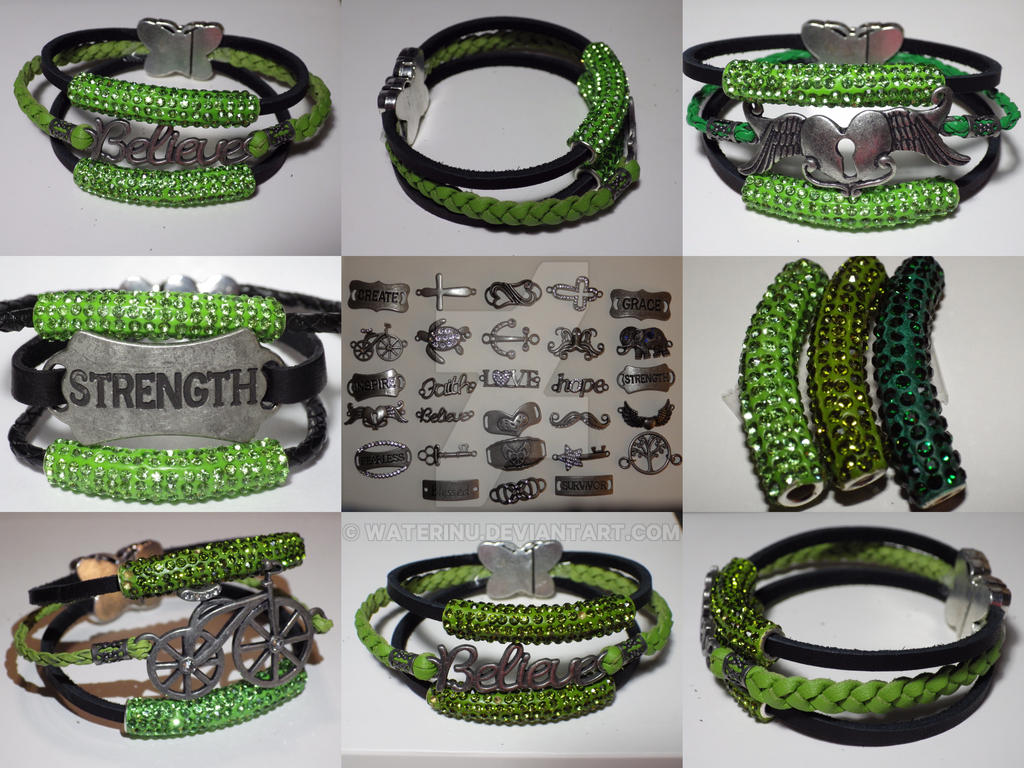 bracelets amazing with wristbands health awareness bracelet support rubber mental