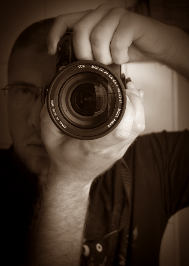 TeFoPhotography's Profile Picture