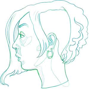 whiteetoile's Profile Picture