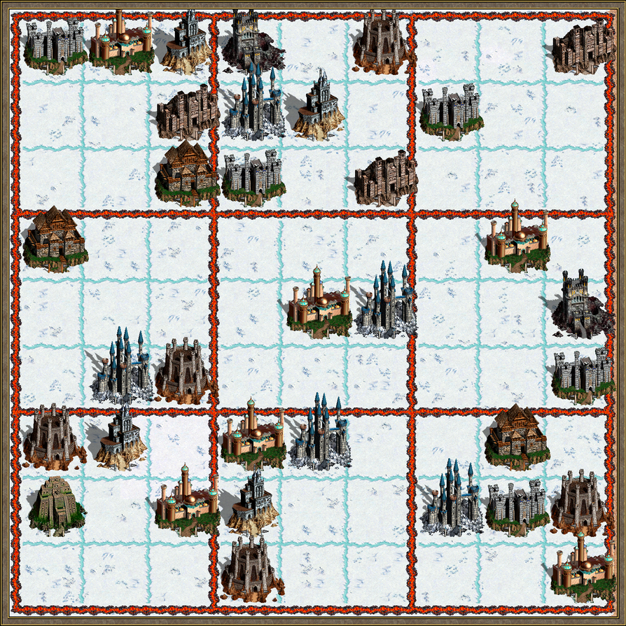 Image: sudoku_and_hommiii_by_besbugs-d6y54hd.png