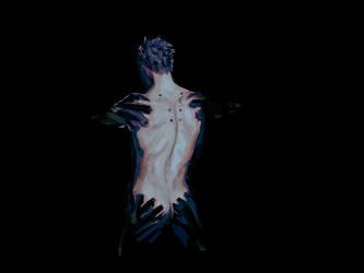 Adam's back01 by Chenj27