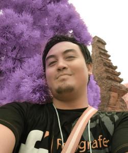 capcuser's Profile Picture
