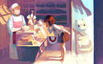 pastry-shop:WIP: