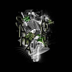 fresh music by johannesart69