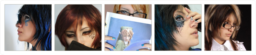 Rei-Suzuki's Profile Picture