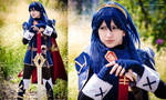 Fire Emblem Awakening - I cannot settle for this!