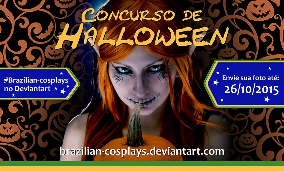 https://orig01.deviantart.net/38aa/f/2015/275/2/6/brazilian_cosplay_banner_halloween_2015_2_by_rei_suzuki-d9bnm6u.png