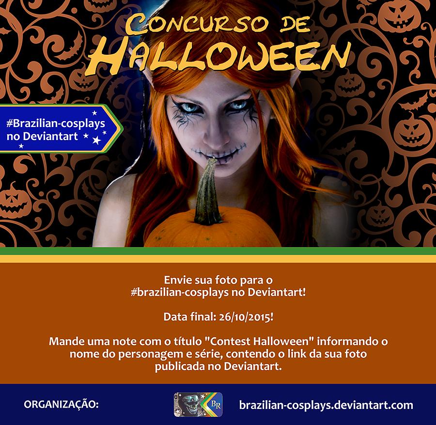 https://orig01.deviantart.net/73ea/f/2015/275/1/7/brazilian_cosplay_banner_halloween_2015_by_rei_suzuki-d9bnm78.png