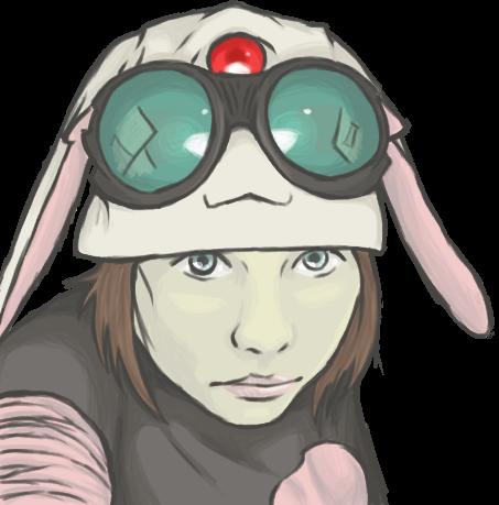 Azaryth's Profile Picture