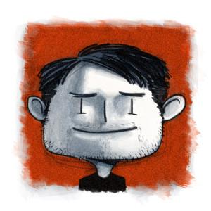 allenlau's Profile Picture