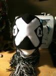 Ragnarok Hat