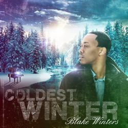 coldest winter by blucinema